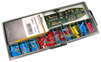 0003X Terminal Kit